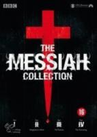 Messiah Collection