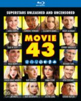 Movie 43 (Bluray)