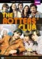 Rotters' Club, The