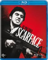 Scarface (Bluray)