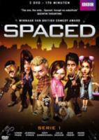 Spaced  Seizoen 1