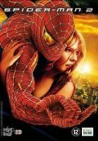 Spiderman 2 (2DVD)