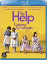 The Help (Bluray)