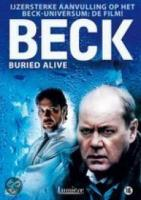 Beck  Buried Alive