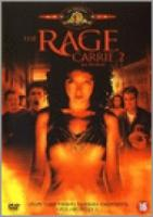 Carrie 2  The Rage