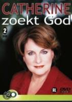 Catherine Zoekt God