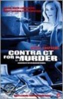 Contract For Murder