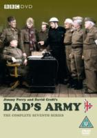 Dad's Army (Import)