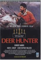 Deerhunter (Import)