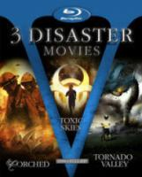 Disaster Moviebox 2