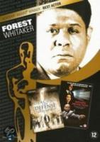Forest Whitaker Box