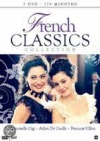 French Classics Box