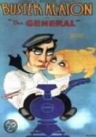 General, The (2DVD)