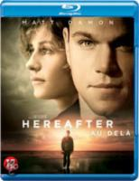 Hereafter (Bluray)