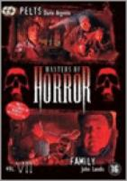 Masters Of Horror 7