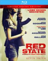 Red State (Bluray)