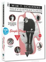 Single Plays (3DVD)