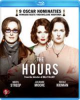 The Hours (Bluray)