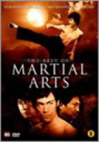 Best Of Martial Arts