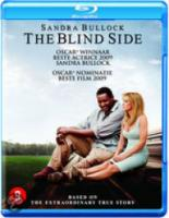 Blind Side (Bluray)