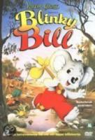 Blinky Bill  3Pack