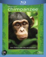 Chimpanzee (Bluray)