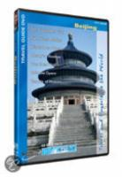 City Guides  Bejing