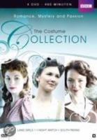 Costume Collection 2