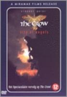 Crow: City of Angels