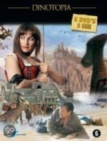 Dinotopia Collection