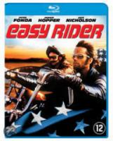 Easy Rider (Bluray)