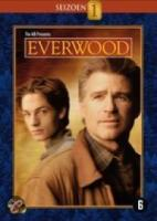 Everwood  Seizoen 1