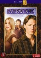 Everwood  Seizoen 3
