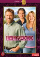 Everwood  Seizoen 4