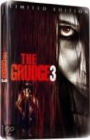 Grudge 3 (Metalcase)