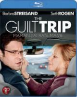 Guilt Trip (Bluray)