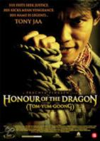 Honour Of The Dragon