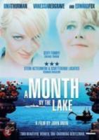 Month By The Lake, A