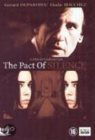 Pact Of Silence, The