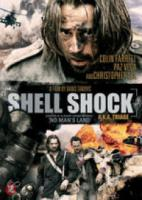 Shell Shock (Triage)