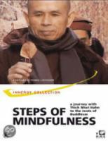 Steps Of Mindfulness