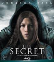 The Secret (Bluray)