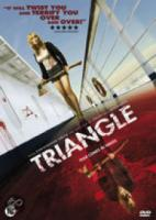 Triangle (Steelcase)