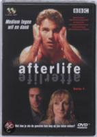 Afterlife  Seizoen 1