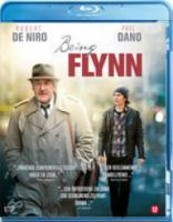 Being Flynn (Bluray)
