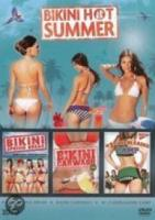 Bikini Hot Summer Box