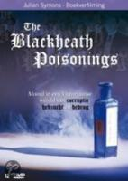 Blackheath Poisonings
