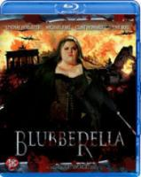 Blubberella (Bluray)