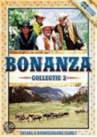 Bonanza  Collectie 3