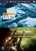 Boondock Saints 1 & 2